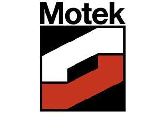 MOTEK - Salon international de l'automatisation de la production et du montage